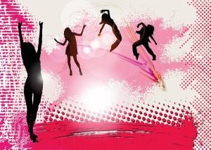 dance-254678_640